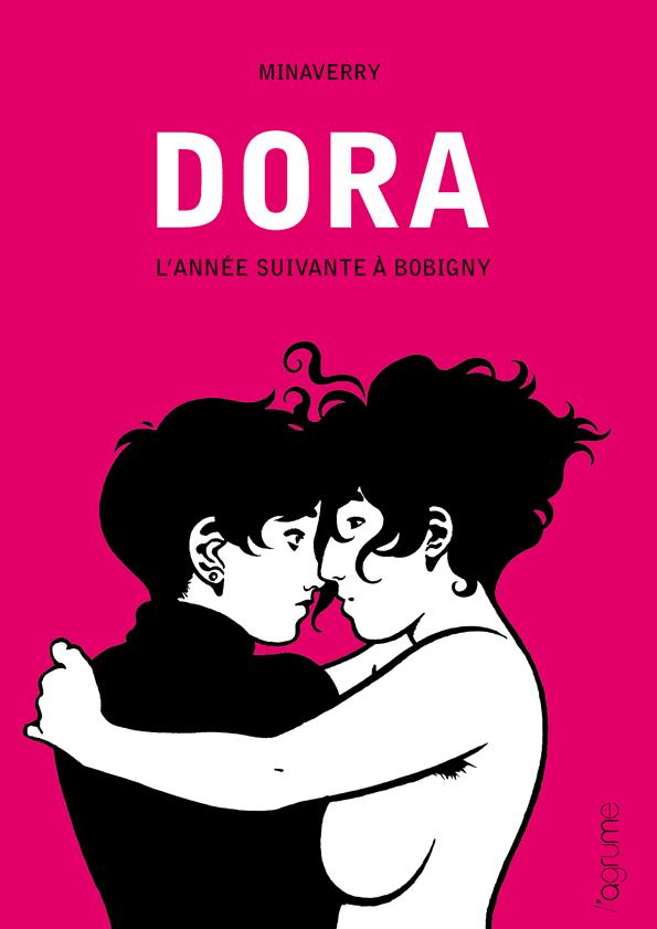 Dora - L'année suivante à Bobigny - photo 1