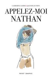 Appelez-moi Nathan - photo 1