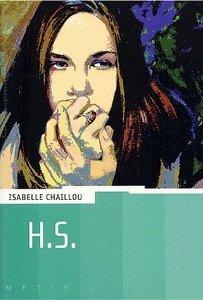 H.S. - photo