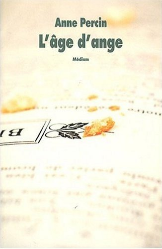 L'Âge d'ange - photo