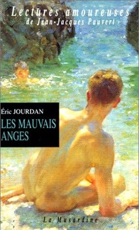 Les Mauvais Anges - photo