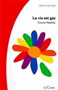 La vie est gay - photo