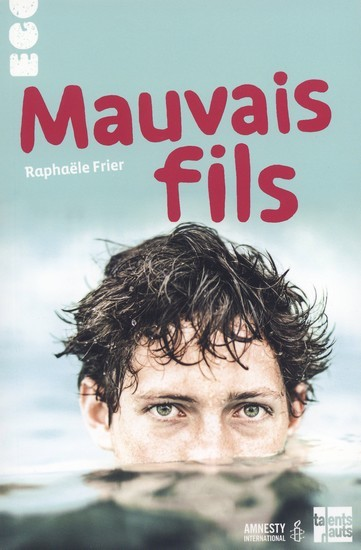 Mauvais fils - photo