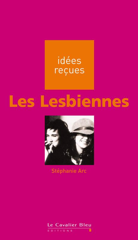 Les Lesbiennes - photo