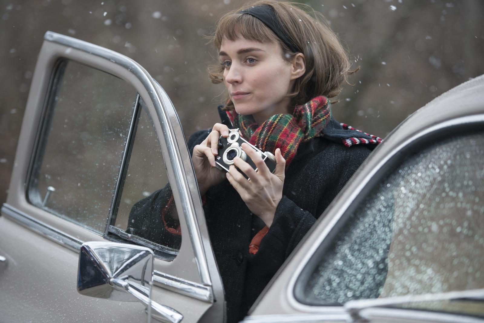 Carol - photo 1