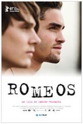 Romeos - photo
