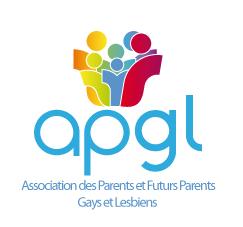 APGL - logo