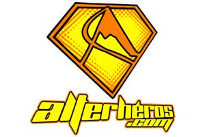 Alterhéros - logo