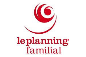 Le-Planning-Familial - logo