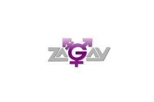 Zagay - logo